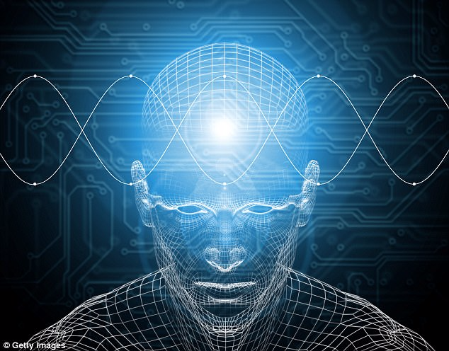 彩金沙娱乐平台:斯坦福AI系统能预测死亡时间_准确率高达90%