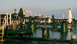 伊朗启用石油出口新策略 不再向欧佩克通报产量