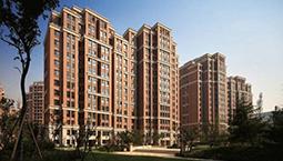 9月28城二手房价格环比下跌 数量创43个月新高