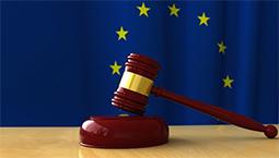 英国拒绝提名委员人选 欧盟威胁要将其告上法庭